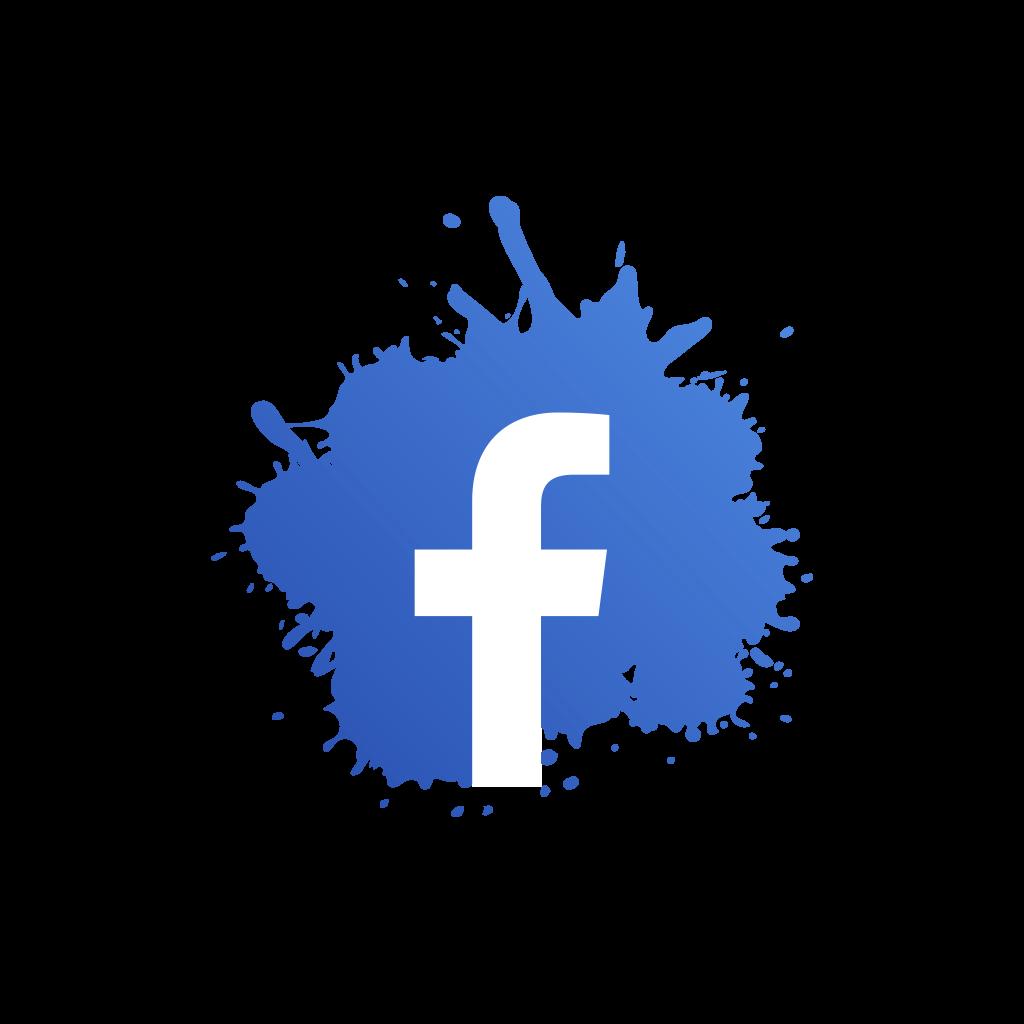 Retrobooths facebook link https://www.facebook.com/Retrobooths